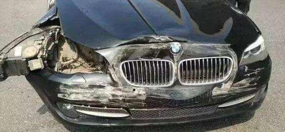 车辆贬值损失鉴定评估